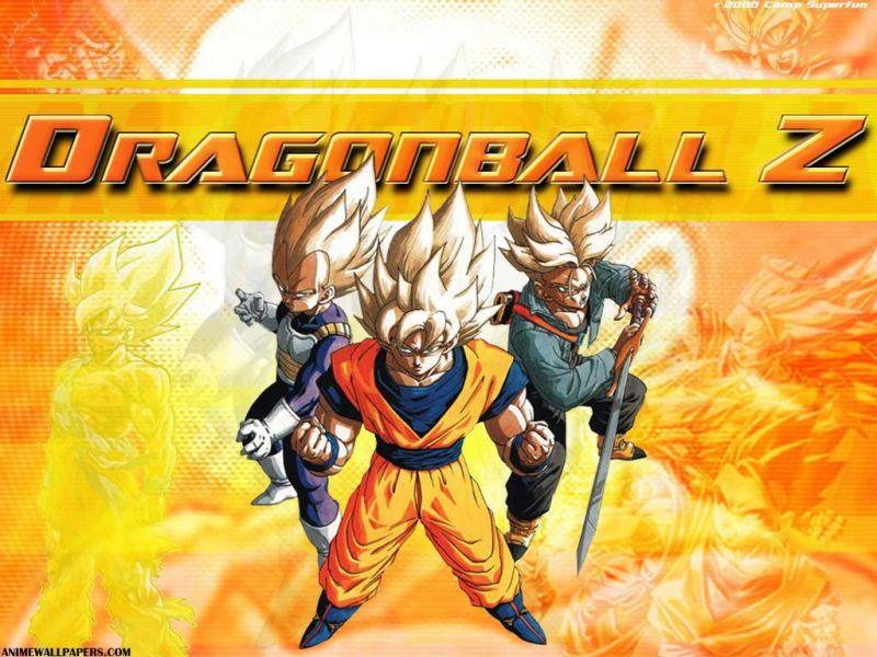 dragonballz1024x768.jpg